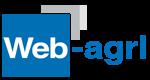 logo web-agri